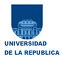 Universida de la Republica